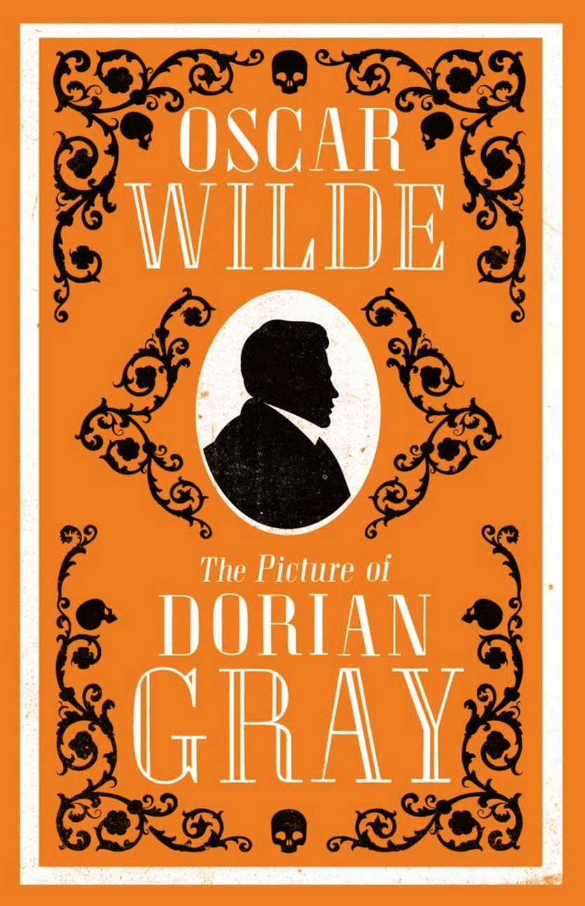 aesthetics and ethics dorian gray and the unbearable lightness of both in the last two weeks and while they are in many ways worlds apart the authors share an interest in the relationship between aesthetics and